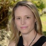 Teira Jansen - Physiotherapist