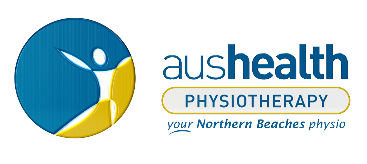 Aushealth Physiotherapy - Your Northern Beaches physio
